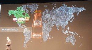 1 - 1 - 20160323_111214 bottled cold brew
