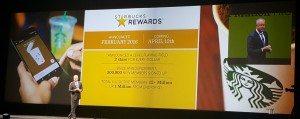 1 - 1 - 20160323_112814 Starbucks Rewards screen