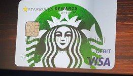 1 - 1 - 20160323_113630 Visa Pre Paid Debit Card