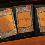 2 - 1 - 20151211_101251[1] pantheon bags December 2015