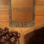 2 - 1 - 20160211_210550[1] whole bean and ground Pantheon Blend No 2
