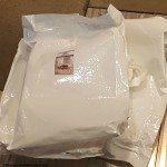 2 - 1 - 20160305_084922[1] bags of Rwanda Mahembe