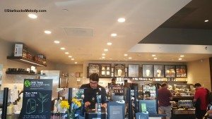 2 - 1 - 20160312_145120 ASM coffee master at the Clover