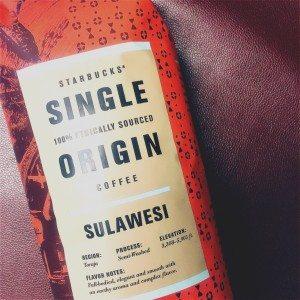 FullSizeRender-4 sulawesi new 22March16