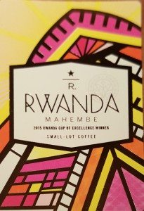 New Doc 94_1 Front of Rwanda Mahembe card
