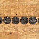 Photo Mar 07, 7 12 46 PM - Copy responsibility plaques