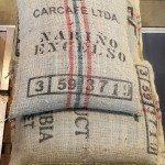 1 - 1 - 20160417_123215[1] colombia la union burlap sacks