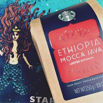 Ethiopia Mocca Java 2