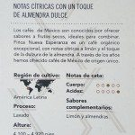 New Doc 127_2 Back side of card for Mexico Finca Nueva Esperanza
