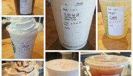 PhotoGrid_1459098200633 10 mango or honey drinks