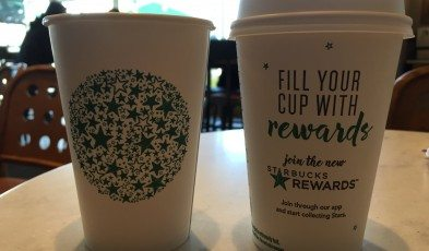 image34 - Fill Your Cup with Rewards Starbucks Rewards April 12 2016 RW