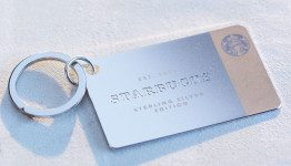 sterling_silver_card_pdp