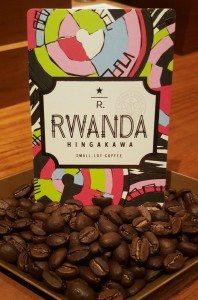 1 - 1 - 20160525_215303 rwanda hingakawa