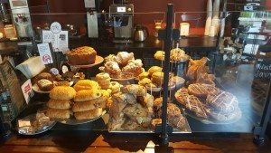 1 - 1 - 20160528_085030 pastry case at Roy Street