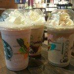 1 - 1 - IMG_20160516_082823 The mini frappuccino