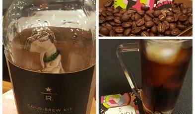 1 - 1 - PhotoGrid_1464323286802 rwanda hingakawa starbucks coffee cold brew