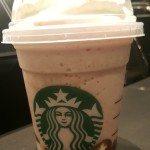 2 - 1 - 20160507_081953-1 milk chocolate strawberries and creme frappuccino