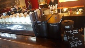 20160528_085745 roy street espresso machine