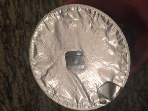 image50 seal with flavorlock valve - starbucks coffee in jars