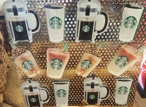 1 - 1 - 20160617_161728 starbucks magnets at the coffee gear store