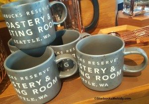 2 - 1 - 20160620_192545 gray mugs Starbucks Reserve Roastery and Tasting Room