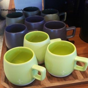 2 -1 - 20160620_194047 roastery mugs