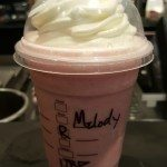 20160618_150444 cotton candy Frappuccino