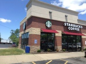 IMG_1595 mentor ohio starbucks