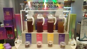 wW5X_5eb 4 iced tea blends at Teavana