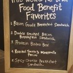 1 - 1 - 20160708_161901 starbucks list of partner food favorites