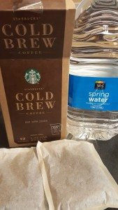20160709_075638 cold brew pitcher packs