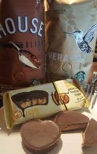 20160714_135747 theo chocolate coffee pairing