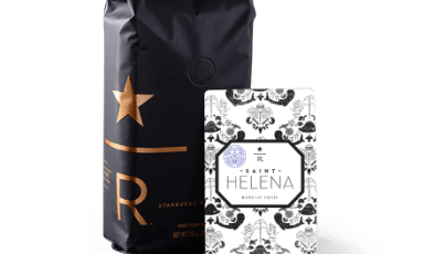 saint-helena-black-reserve-bag