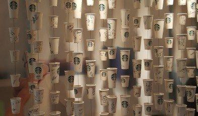 1 - 1 - 20151002_142858 brand days cups