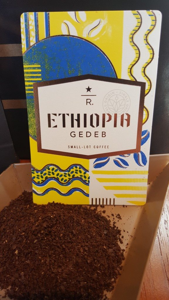 1 - 1- 20160820_105547 ethiopia gedab and card coarse grind