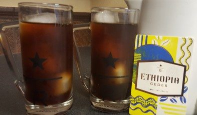 1 - 1 - 20160821_091836_008 final ethiopia gedab cold brew