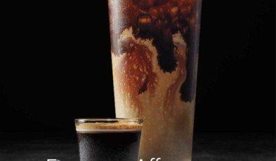 Starbucks_Espresso-Affogato-Strato-from-the-app-576x1024-2