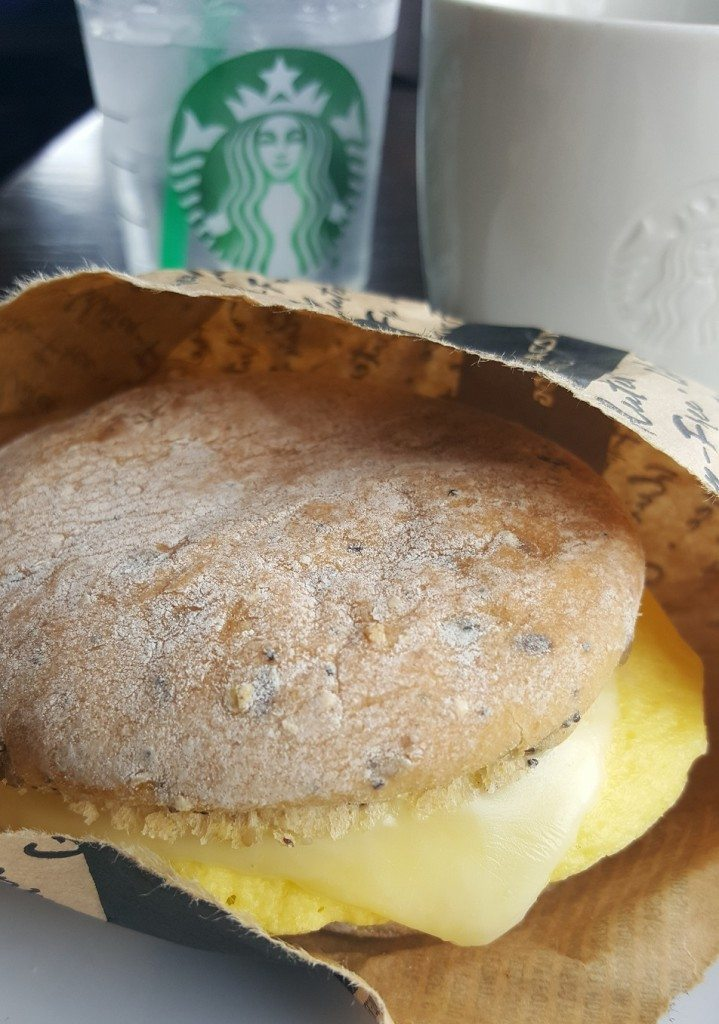 1 - 1 - 20160926_140115 gluten free breakfast sandwich