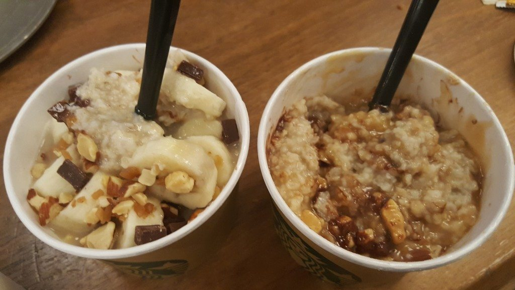 20160907_194754 2 oatmeals side by side