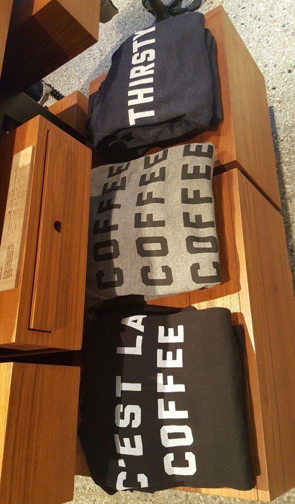 20160917_071226 3 sweatshirts