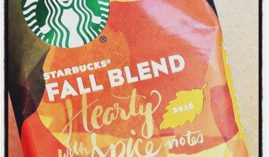 IMG_7111 fall blend from the modern barista
