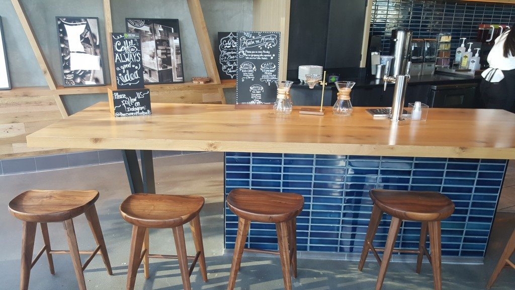 20160927_083305[1] nitro cold brew area