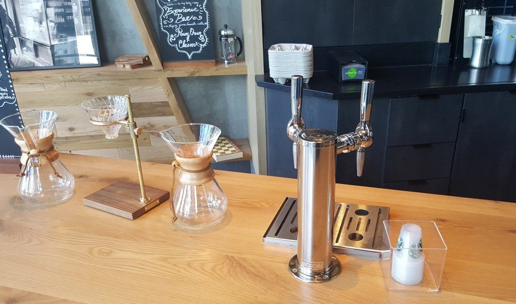 20160927_084633[1] nitro cold brew area starbucks the current long beach