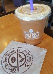 20160927_153221 cbtl nitro cold brew pumpkin spice latte