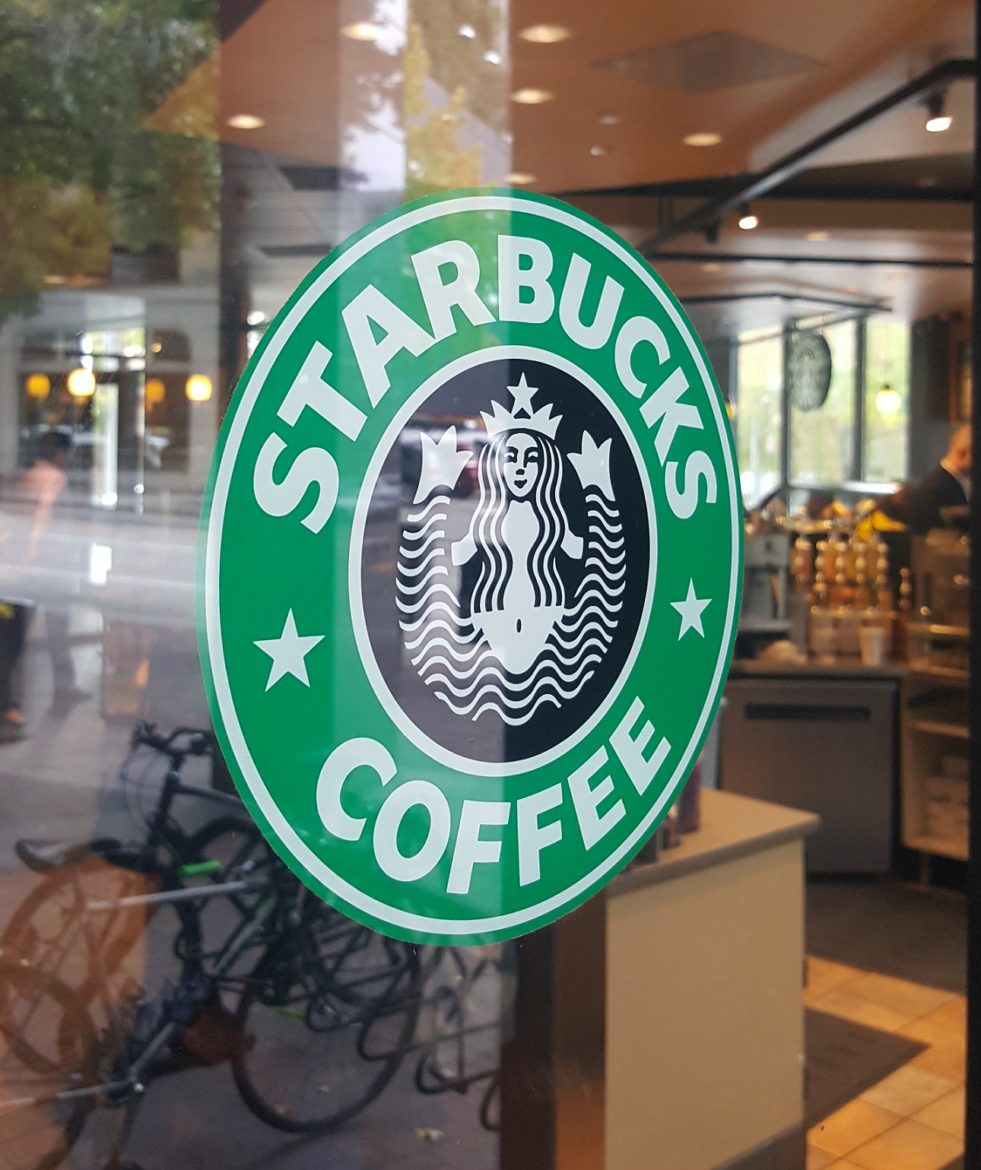 How Well Do You Really Know Starbucks Take This Quiz