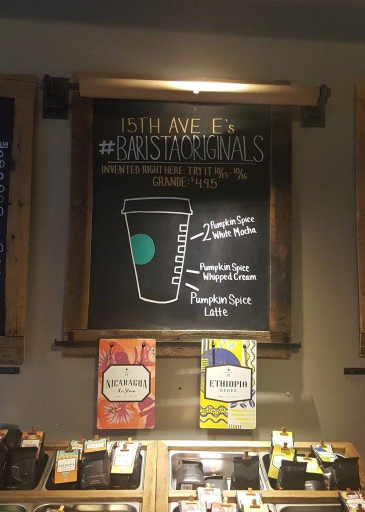 20161015_081949[1] barista originals 15th Avenue Coffee and Tea