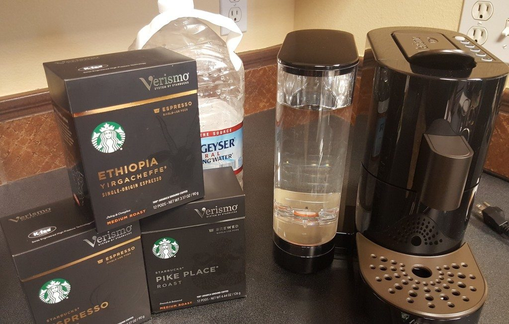 20161015_142800 Verismo and pods 1