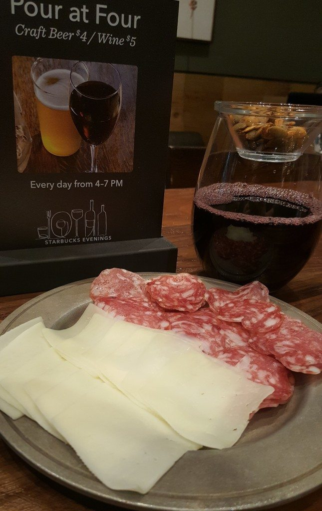 20161016_143522 salami and cheese and wine at 7th and pike