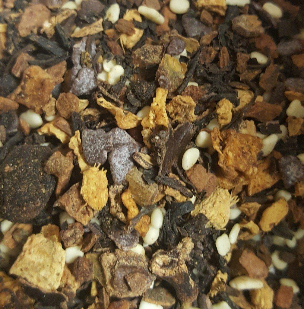 20161029_200717-1 pumpkin spice brulee tea