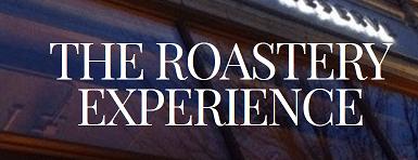 roastery experience